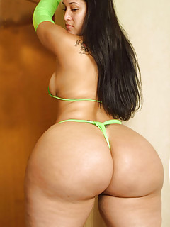 Free thick latina bubbles pic thumbs