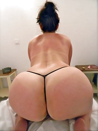 Megan Fox Nude Superman