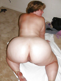 Nude redhead gymnasts